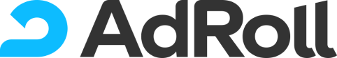 AdRoll logo alternative